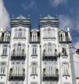 HOTEL EXPO ASTORIA (FORMER EVIDENCIA ASTORIA)