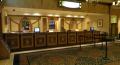 Texas Station Gambling Hall Ho