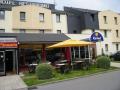 Kyriad - Rennes Chantepie