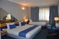Hotel 3K Barcelona