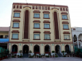 HOTEL UMAID RESIDENCY